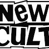 NewCult Gr