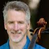 David Eby Inspired Musician