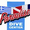 Paradise Dive Center Rethymno
