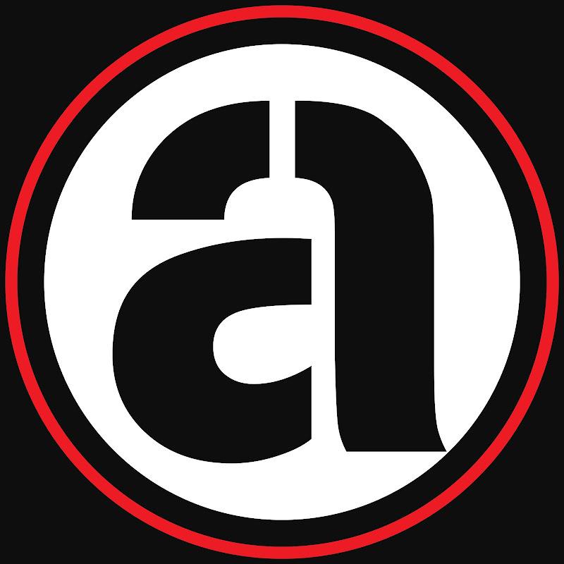 ArtilleryMusicVevo YouTube channel image