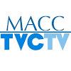 MACC TVCTV