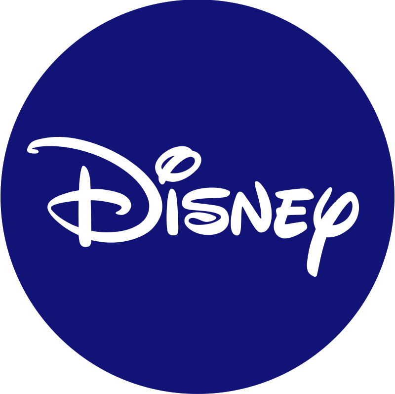 Brdisneychannel YouTube channel image