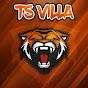 TS villa
