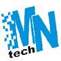 Mn Tech (mn-tech)