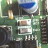 ubnt.repair