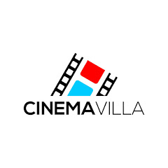 Cinemakkaaran.com Net Worth
