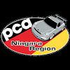 Niagara Region PCA