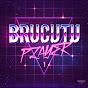 Brucutu Player 1