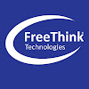 FreeThink Technologies Inc.