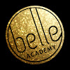 Belle Academy Hair Extension Courses