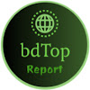 bdTop Report