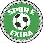 SPOR E EXTRA