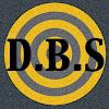 DartBoard Studios