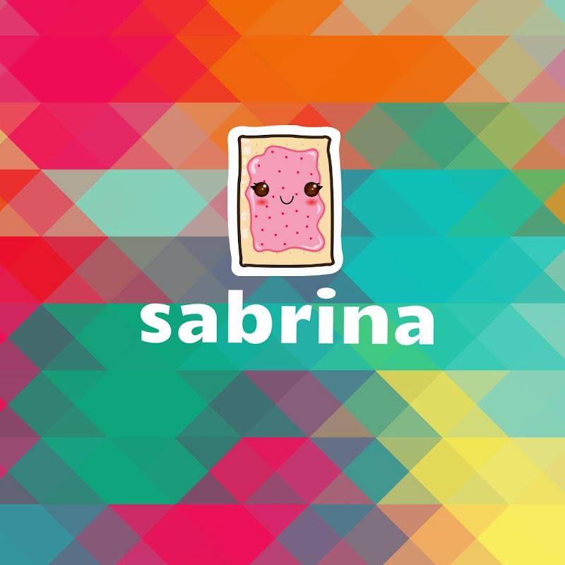 Sabrina sabi