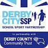 DerbyCitySSP