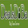 DealsDiba