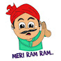 Naveen Pehal