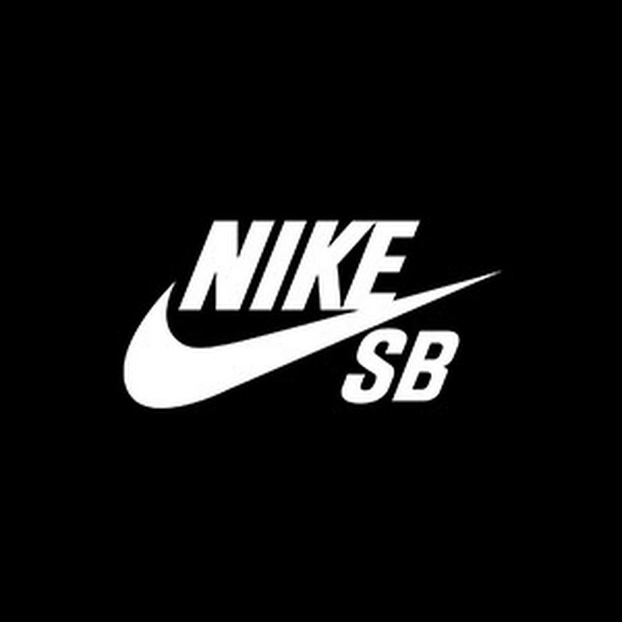 superior quality 3deb9 584c9 nikeskateboarding - YouTube