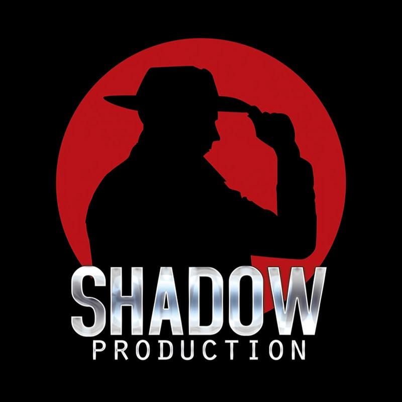 ShadowProduction