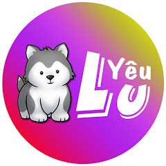 Yêu Lu Official Net Worth