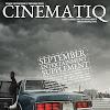CINEMATIQmag TV