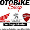 MOTOBIKE_de