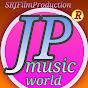 JP MUSIC WORLD