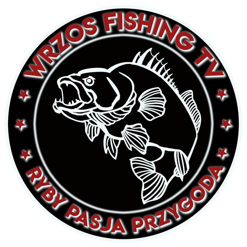 Wrzos Fishing TV