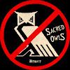 Sacred Owls