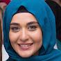 Muslim Queens