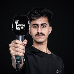 AL. mNeSK Net Worth