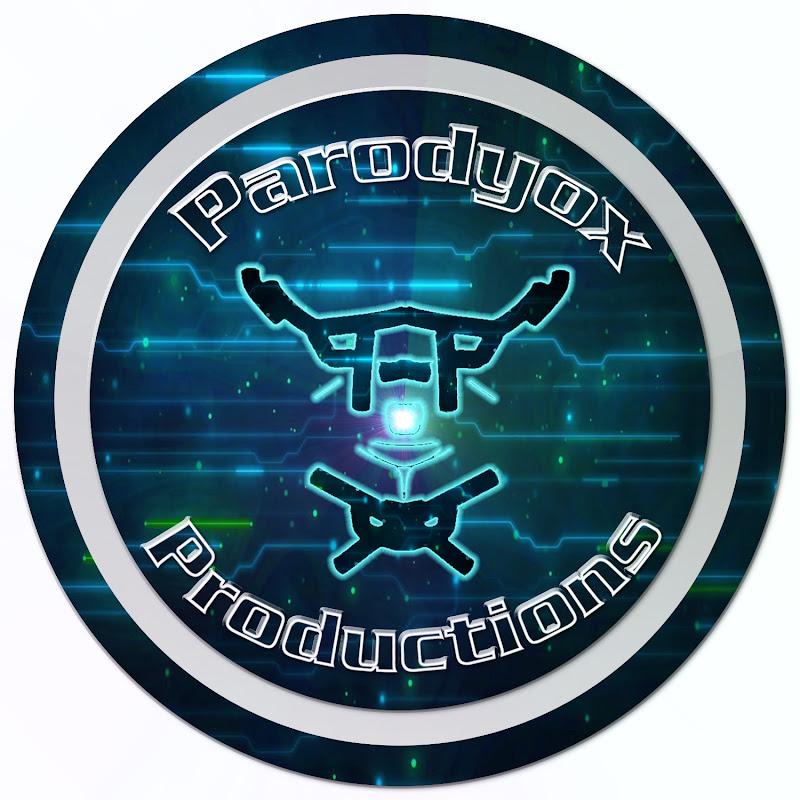 Parodyox Productions