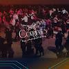 Corrientes Social Club - Argentine Tango School and Social Dancing
