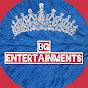 BG Entertainments