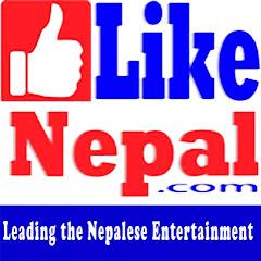 Like Nepal Net Worth
