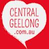 CentralGeelong