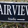 Fairview Studio