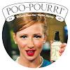 Poo-PourriCZ