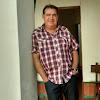 Arturo de Porras