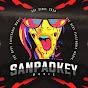Sanpaokey Music