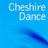 adam cheshiredance