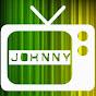 Johnny TV BR