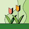 Angela Sue Cheslock