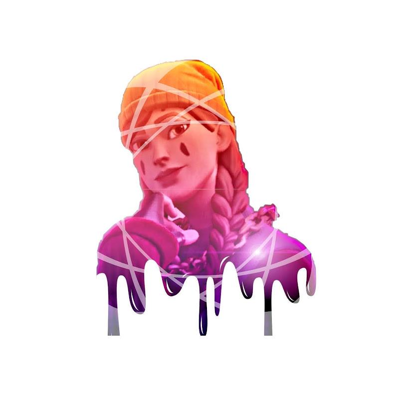 Cosmic_Killz (icy-lamma)