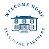 Welcome Home Financial Partners