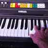 Keyboard Instrument Chops and Gear