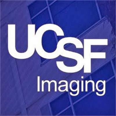 UCSF Imaging   إسرائيل VLIP LV