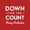 Music by Down for the Count