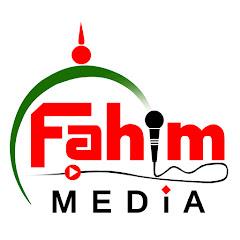 Fahim HD Media Net Worth