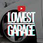 Lowest Garage